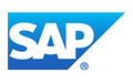 HPI Connect: SAP