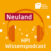 20 years of HPI: Podcast
