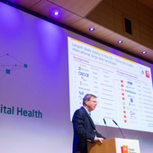 HPI Digital Health Forum Day 2