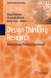 Making Design Thinking Foundational