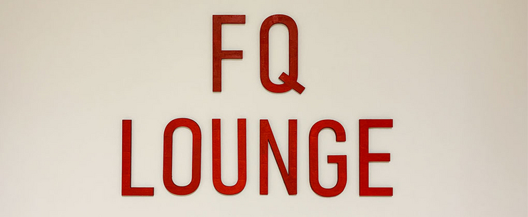 [Translate to Englisch:] HPI FQ-Lounge
