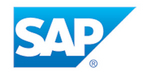 SAP - Partner des HPI
