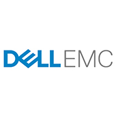 [Translate to Englisch:] Dell EMC