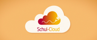Click for more information about Schul-Cloud