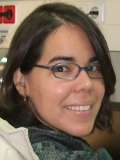 Dr. Mariana Neves