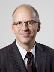Professor Dr. Mathias Weske