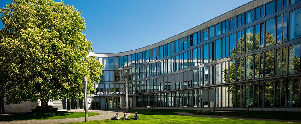 anschrift universitt potsdam - Potsdam Uni Bewerbung