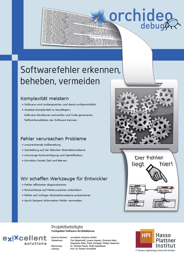 Holzdecke Lasur Weiß ~ Möbel Ideen & Innenarchitektur